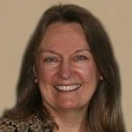 Debbie Cuthriell