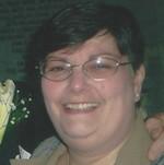 Deborah A. Blanchard