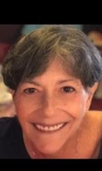 Deborah Alison Braun