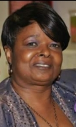 Deborah Ann Colbert