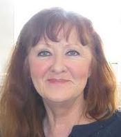 Deborah Ann_West Boyd