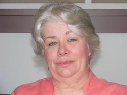 Deborah G._Kay