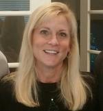 Deborah Gage