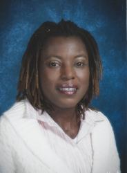 Deborah Gail Linder_Simmons