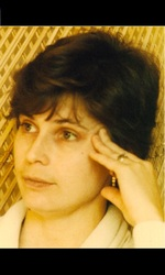 Deborah Jean Plummer
