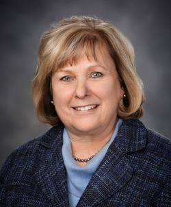 Deborah Joan_Vargo, PhD, RN