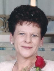 Deborah L_O'Regan