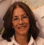 Deborah L. Valentine