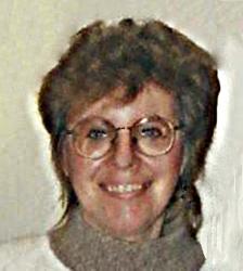Deborah A._Mitus