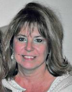 Debra A. Graves