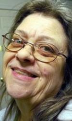 Debra Ann Ronau