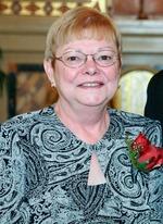 Debra K. (Geyer) Gorringe