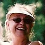 Debra Lynn Humphrey (1956 - 2018)
