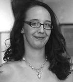 Debra Renee Eckhart