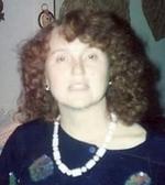Debra Whittington