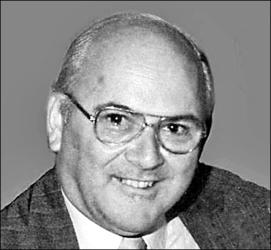William F_Marsh Sr.