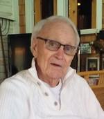 Deidrich E. Towne