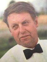 Delbert Herschbach