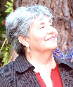 Delia C._Torchia