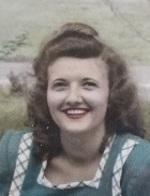 Della Heath