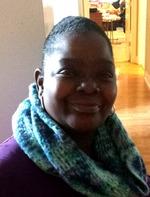 Demetria Annette Jackson (1963 - 2018)
