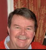 Denis M. Hayden