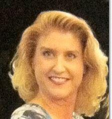 Denise Diane_Slater
