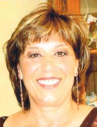 Denise F._Spinardi Fernandez