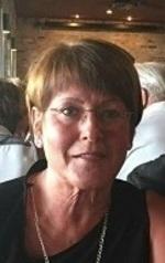 Denise G. Boisclair (1954 - 2018)