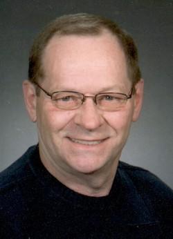 Dennis_Edwardsen