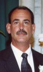 Dennis G. Pauken