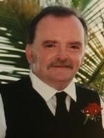 Dennis G. Volkmann (1951 - 2018)