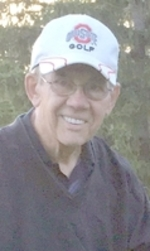 Dennis J. Dadey
