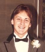 Dennis Joseph Cramer