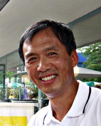 Dennis Ken_Ja