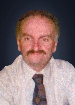 Dennis L._Lacroix
