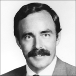 Dennis R. Armstrong (1948 - 2018)