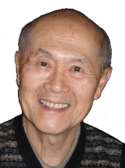 Dennis Yim_Tom