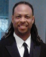 Derrick Garrard Fields (1978 - 2018)