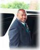 Derrick Troy Wade (1972 - 2017)