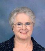 Diana L. Dittman