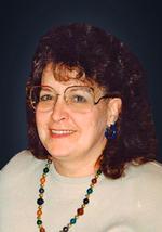Diana L. Niemiec