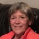 Diana Marie Carpenter (1953 - 2018)