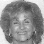 Diane Bartlett Stanbridge