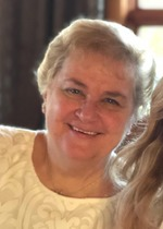 Diane Brown (1944 - 2018)