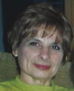 Diane Elizabeth_Roney Ivey