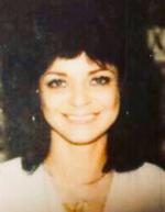 Diane L. (Pfeifer) Mason (1944 - 2018)