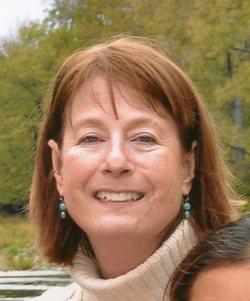 Diane M. Adkins_Heidbreder