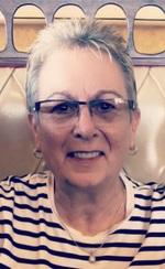 Diane M. Laster (schmitz)