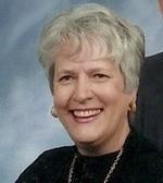 Diane VanLandingham
